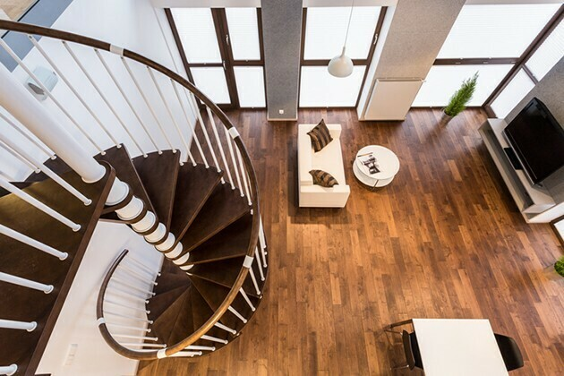 Our Top 3 Flooring Trends for 2020