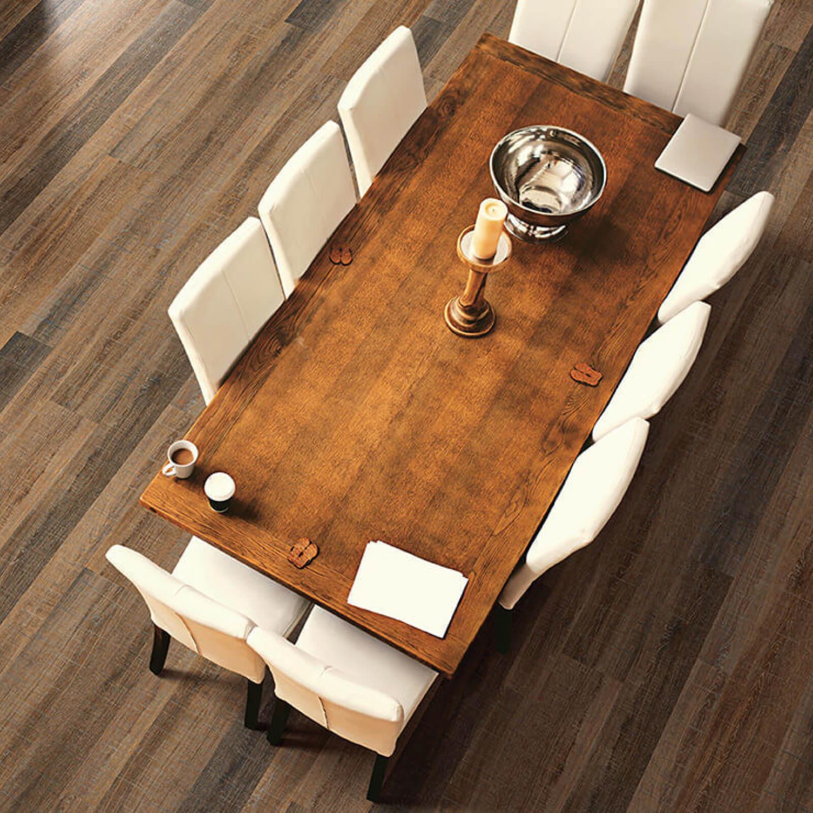 Dining Table | McSwain Carpet & Floors
