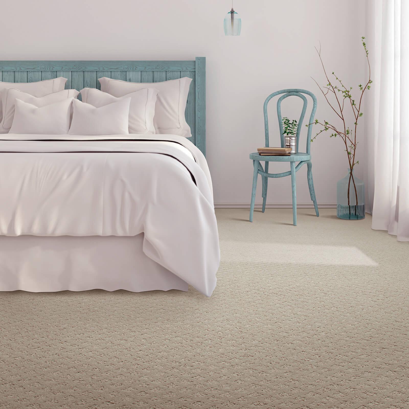 Classic style of carpet | McSwain Carpet & Floors