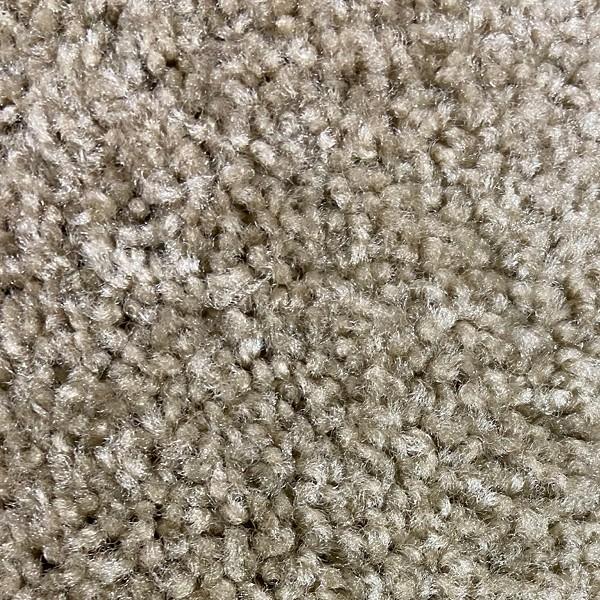 Knapsack carpet | McSwain Carpet & Floors