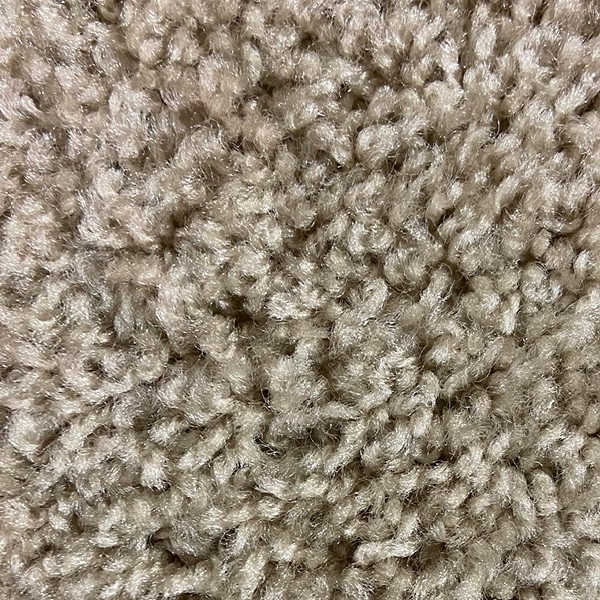 Eco beauty | McSwain Carpet & Floors