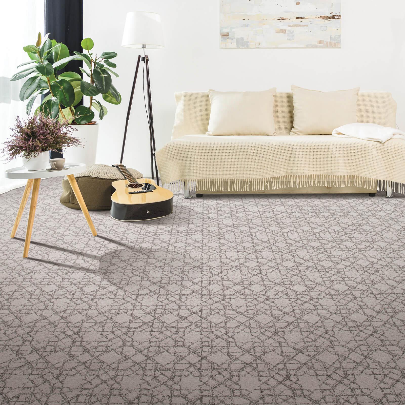 Exquisite Craft | McSwain Carpet & Floors