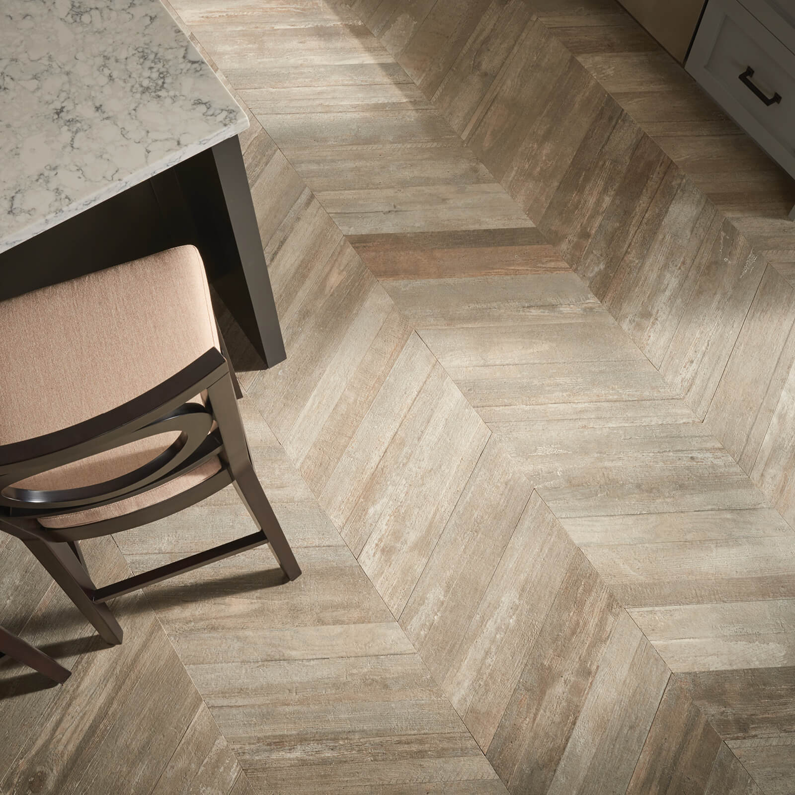 Tiles | McSwain Carpet & Floors