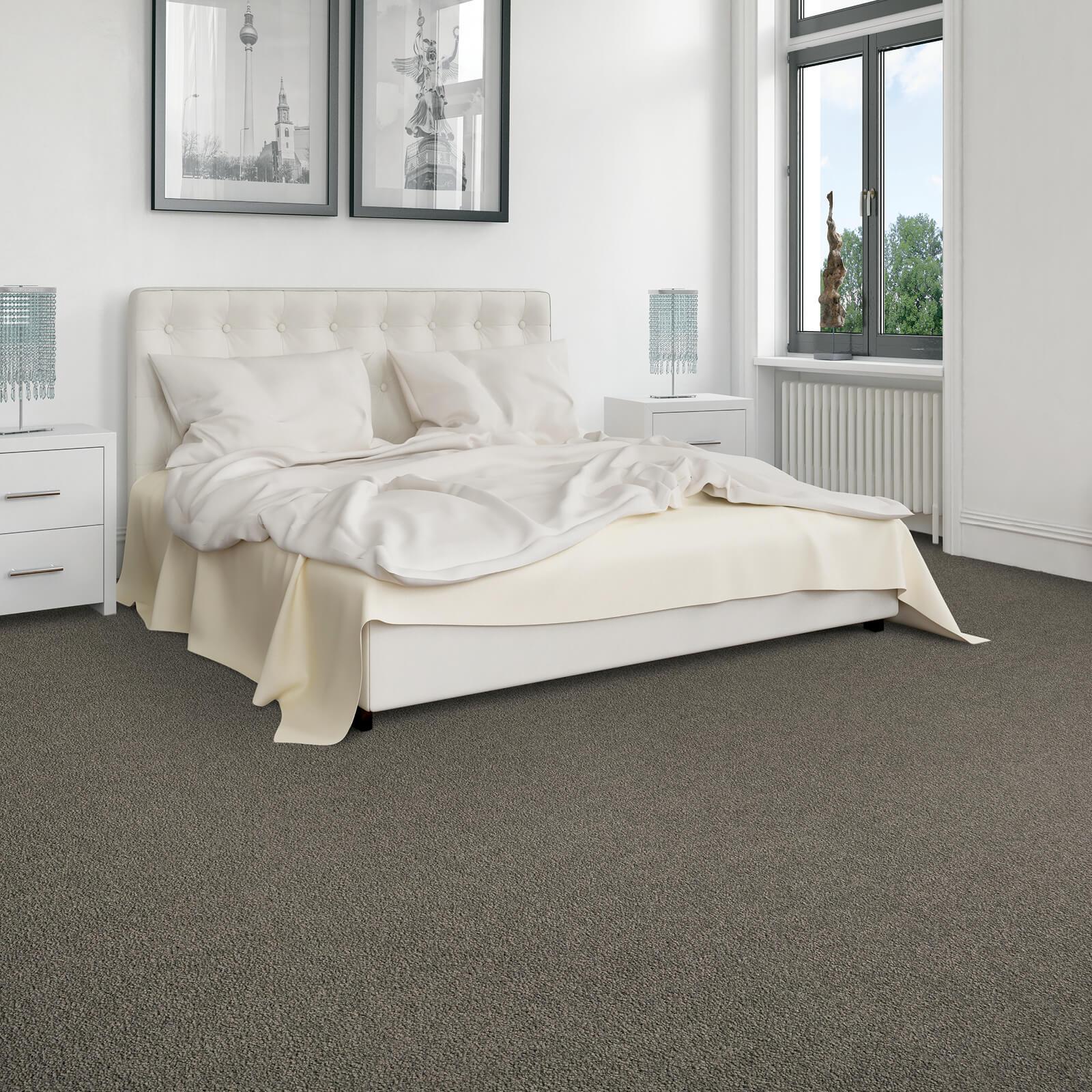 Memorable View | McSwain Carpet & Floors