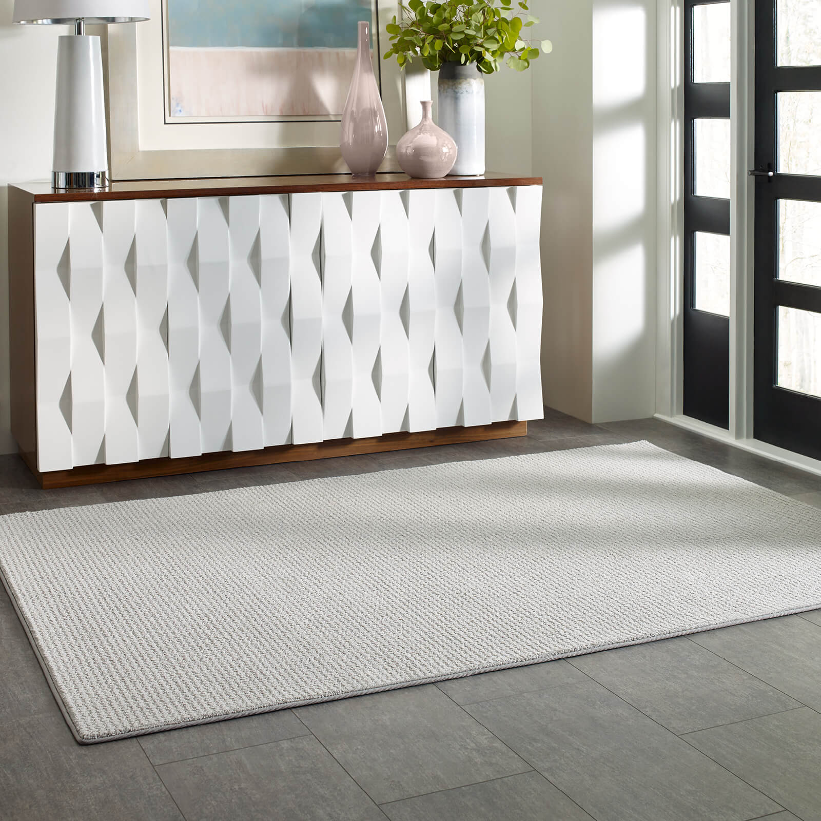 Area Rug | McSwain Carpet & Floors