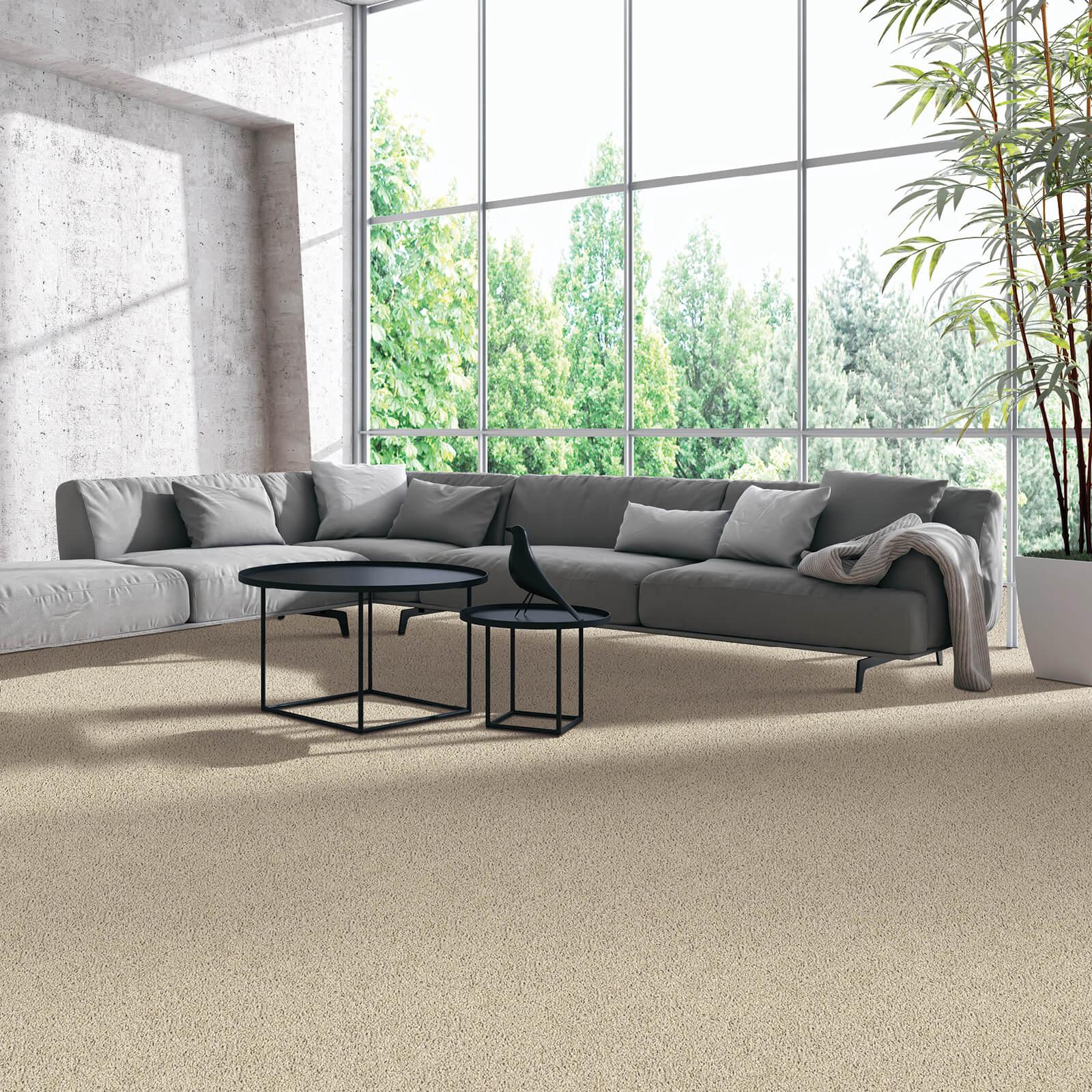 Natural Stone Flooring | McSwain Carpet & Floors