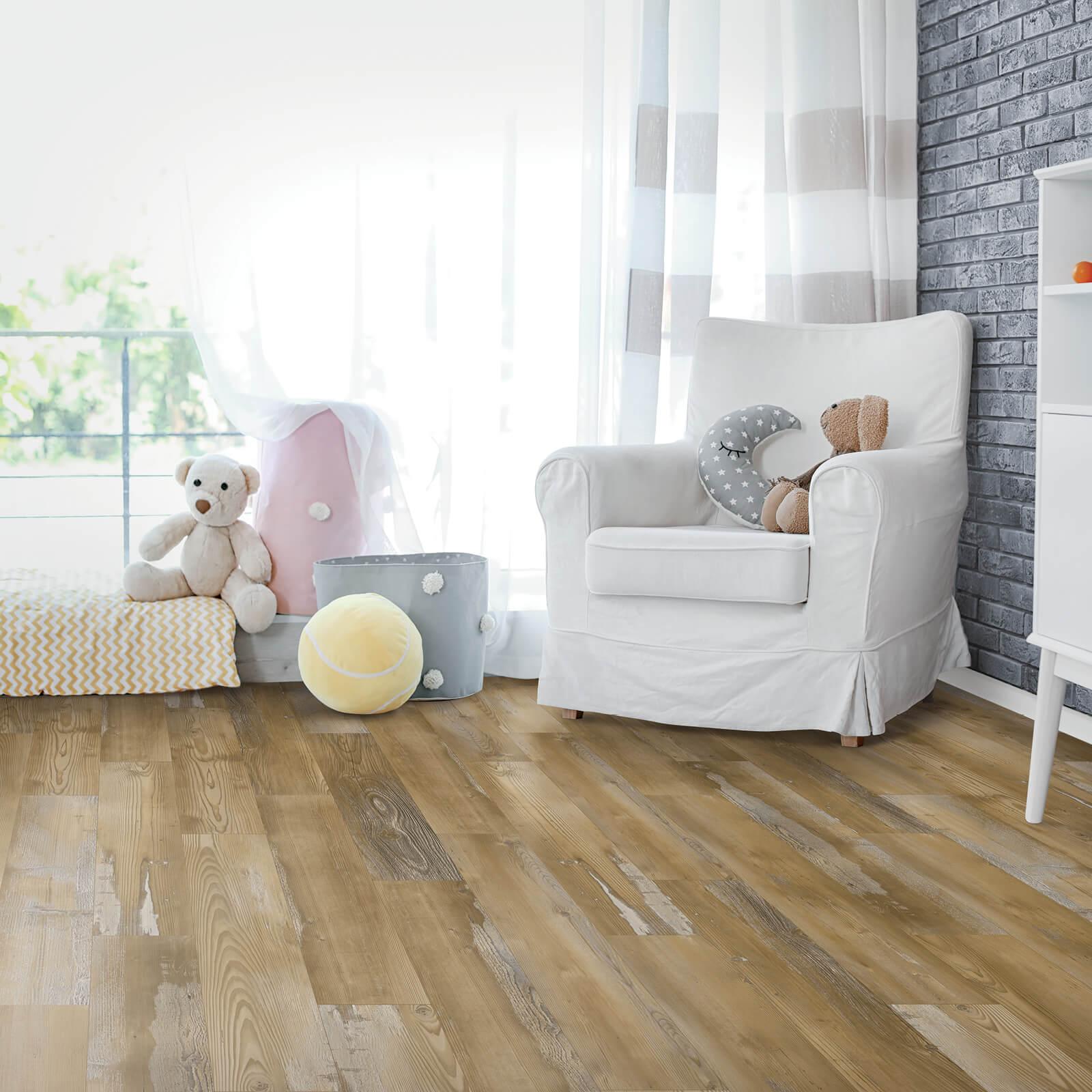 kids room flooring | McSwain Carpet & Floors