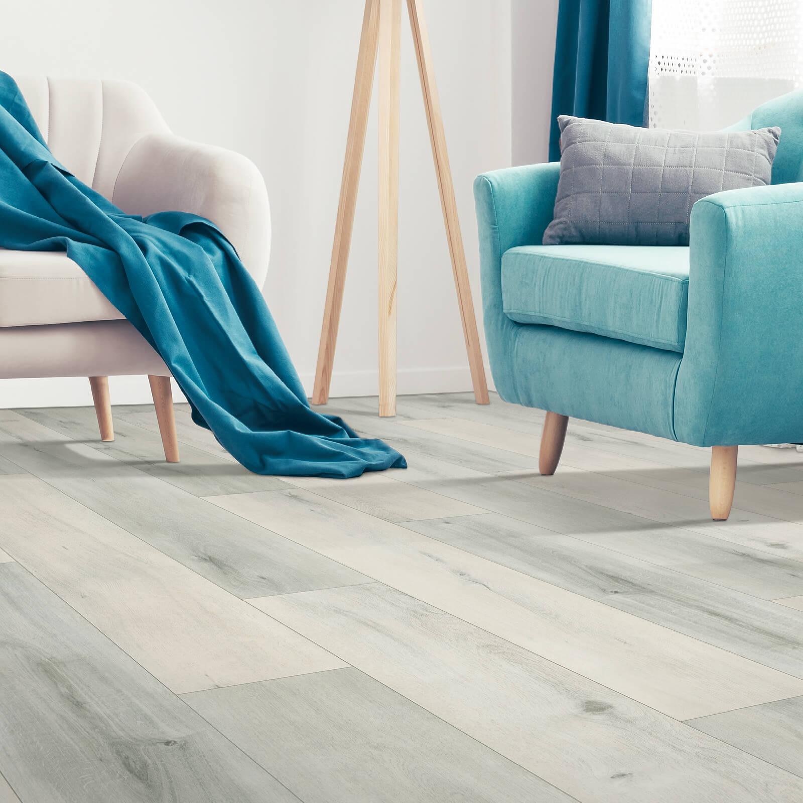 Hardwood flooring | McSwain Carpet & Floors