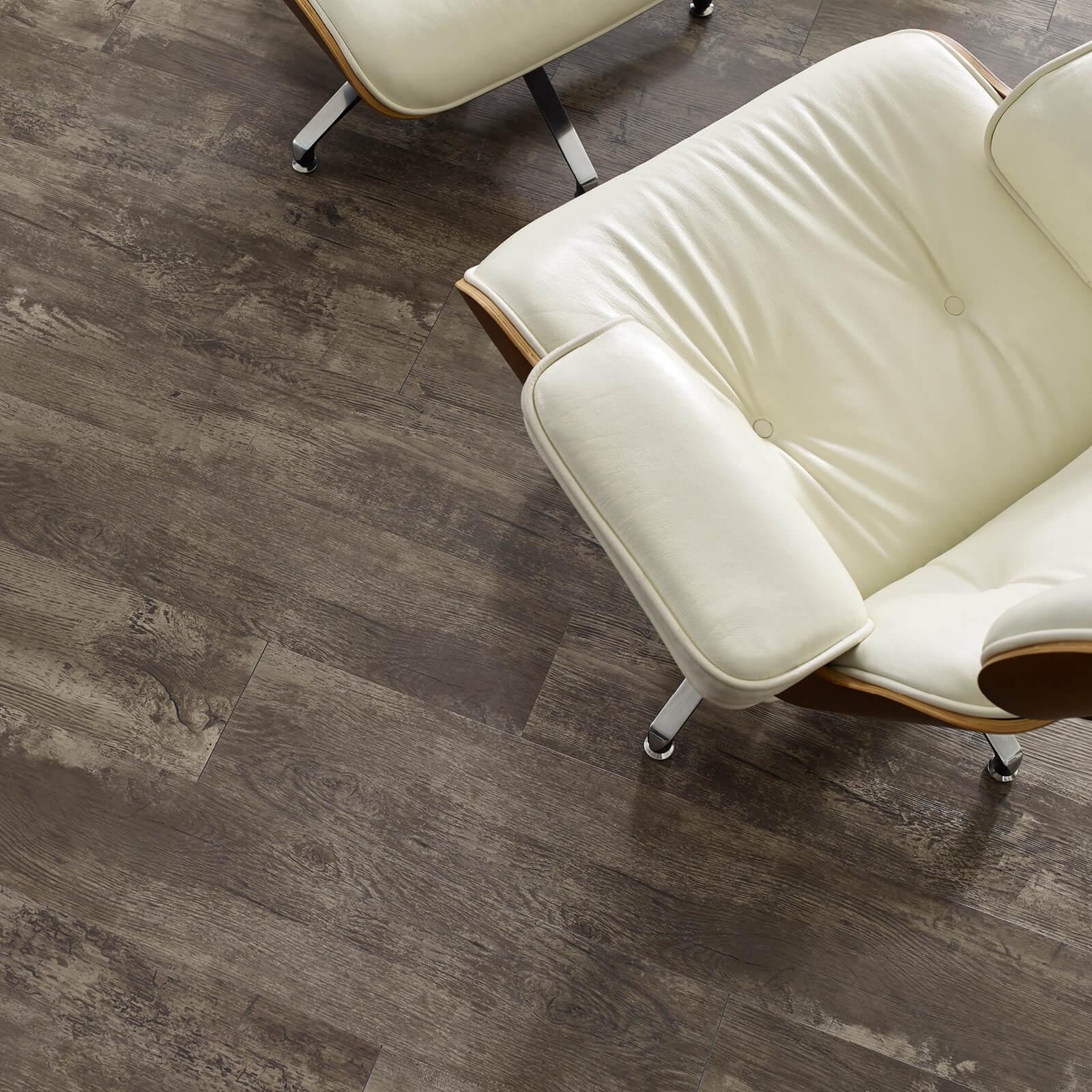 Laminate flooring | McSwain Carpet & Floors