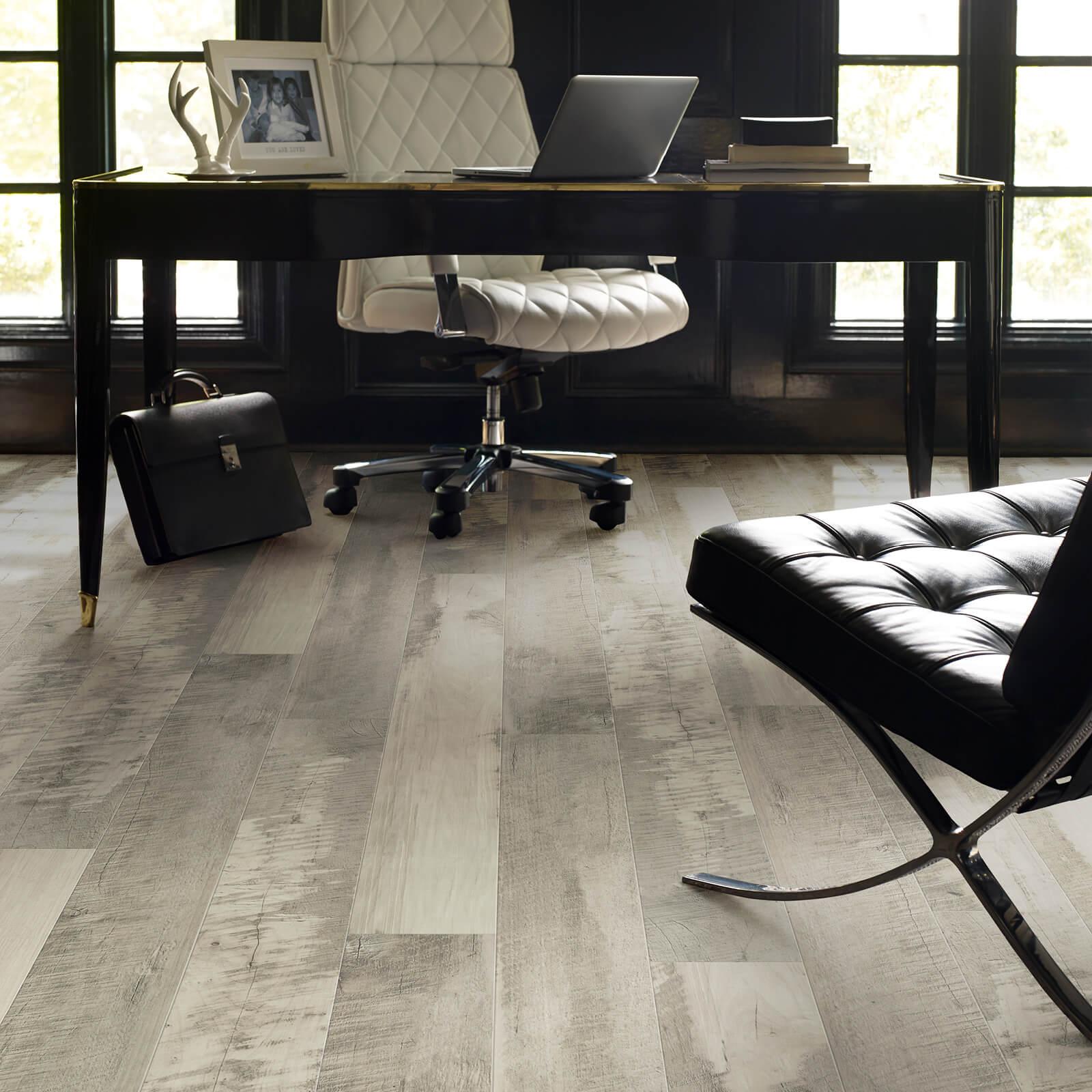Study room | McSwain Carpet & Floors