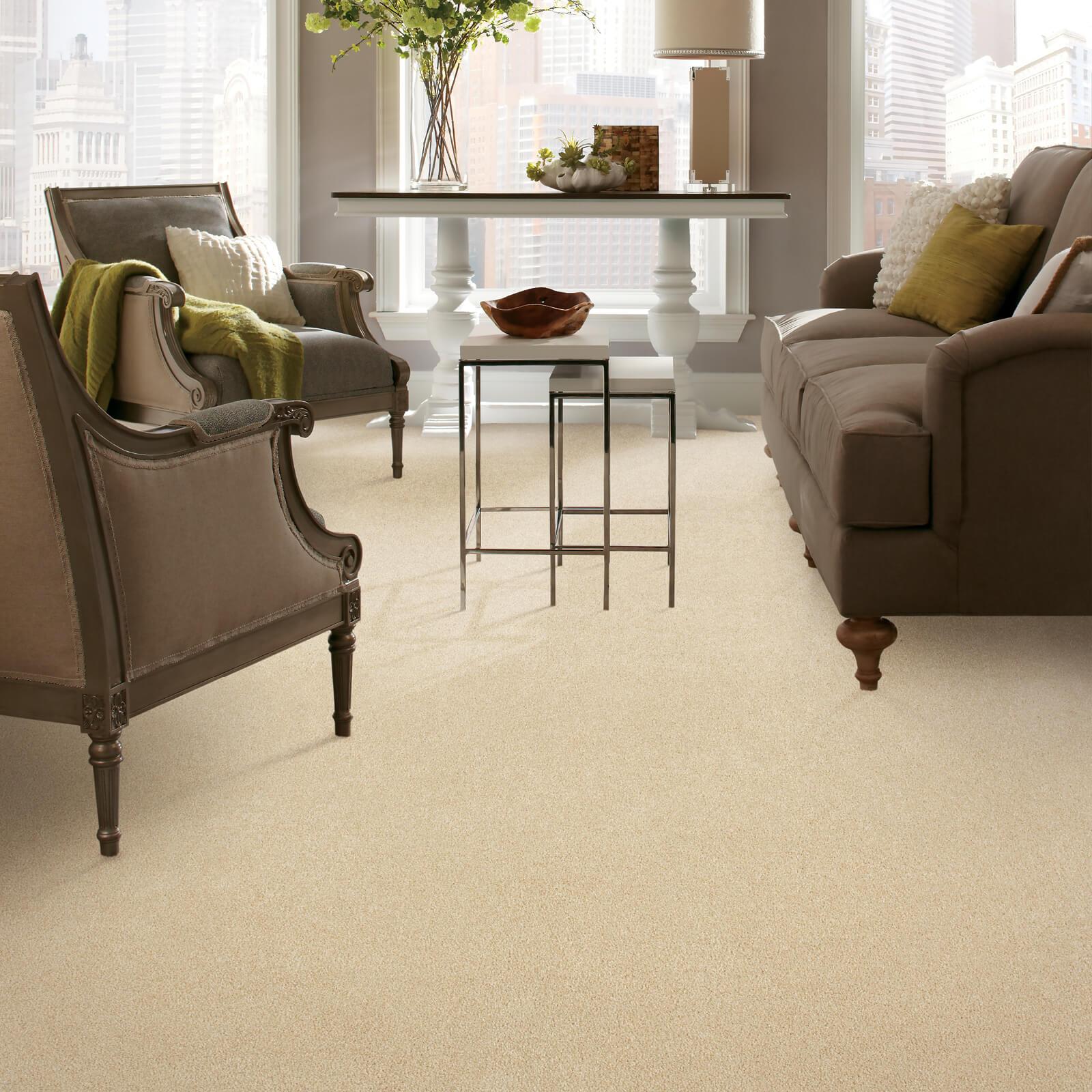 Carpet flooring | McSwain Carpet & Floors