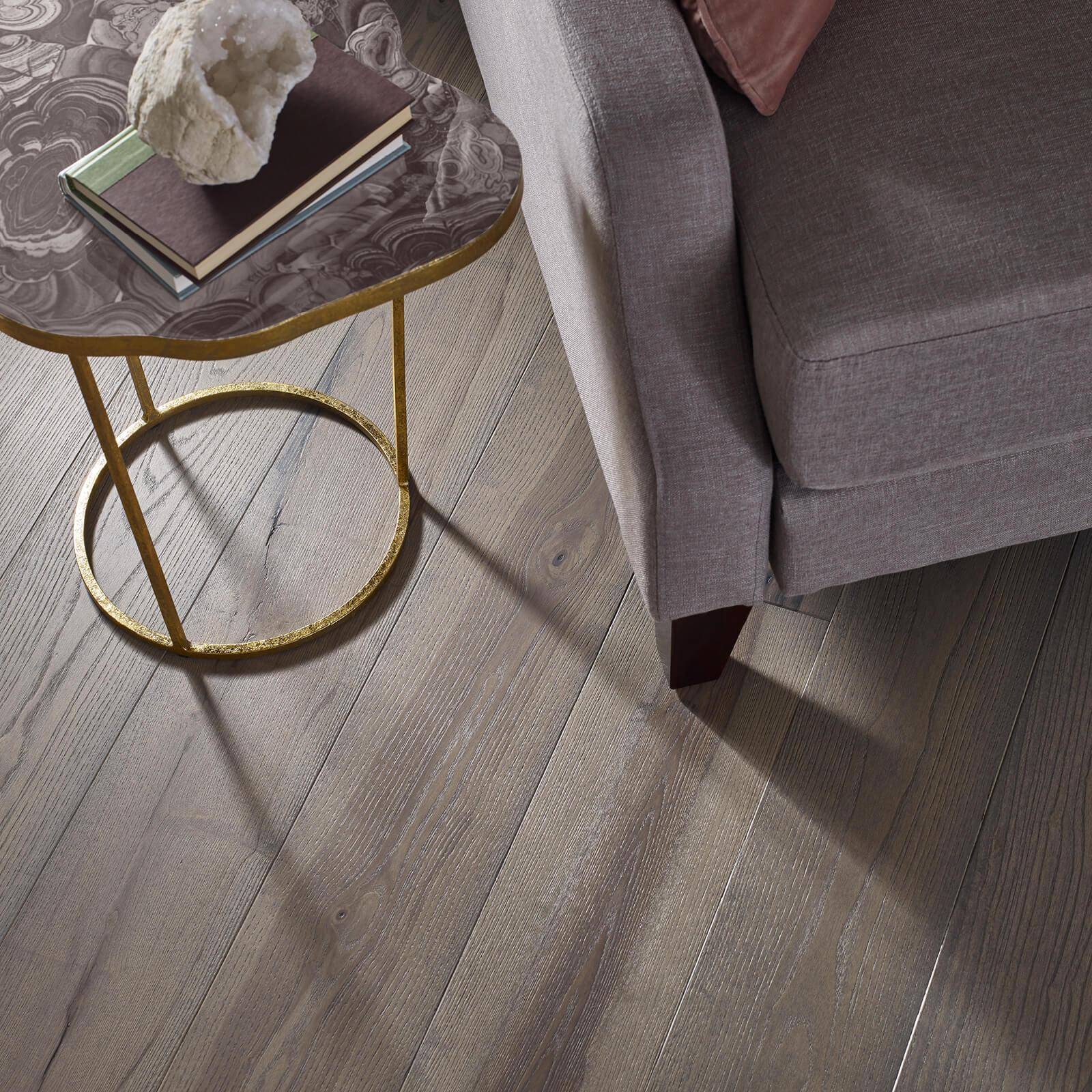Reflections ash | McSwain Carpet & Floors