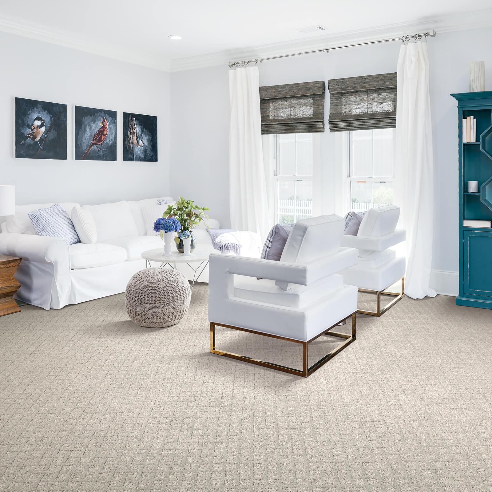 Sensational Charm | McSwain Carpet & Floors