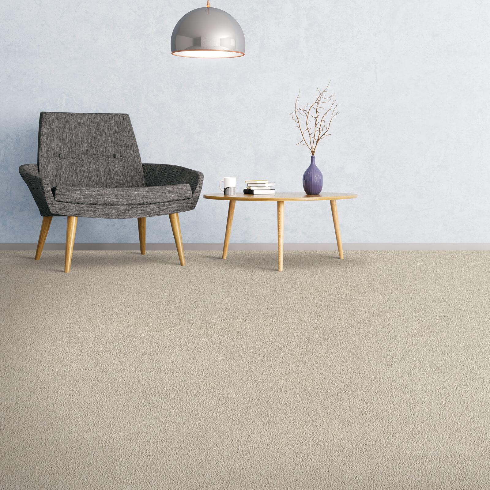 Soft comfortable carpet flooring | McSwain Carpet & Floors