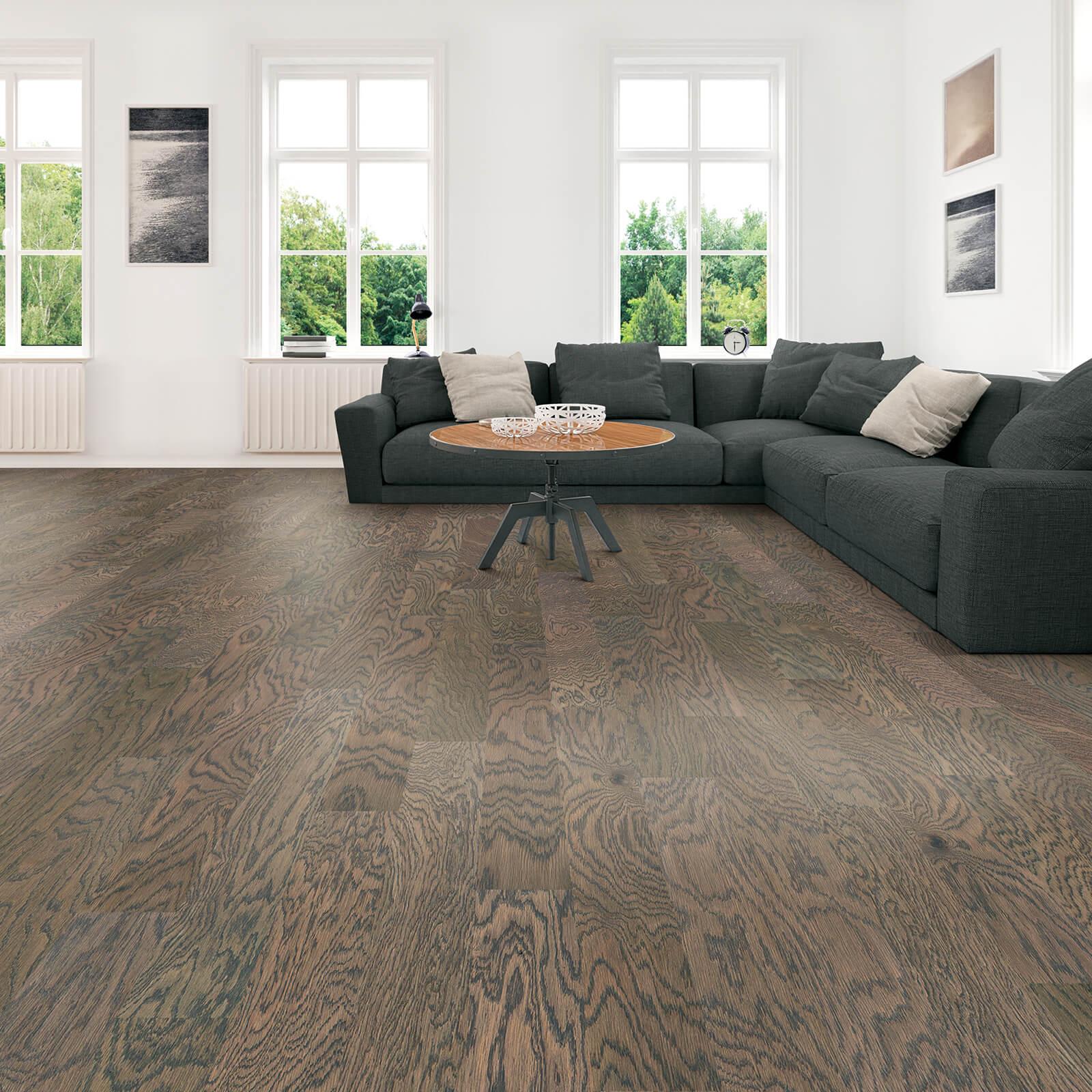 Spring valley   McSwain Carpet & Floors