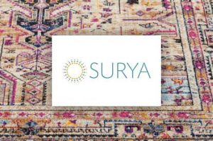 Surya rugs | McSwain Carpet & Floors