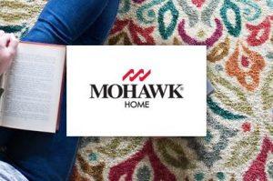 Mohawk home | McSwain Carpet & Floors