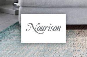 Nourison | McSwain Carpet & Floors