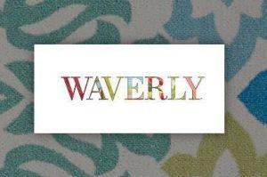 Waverly | McSwain Carpet & Floors