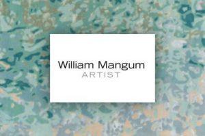 William mangum artist | McSwain Carpet & Floors