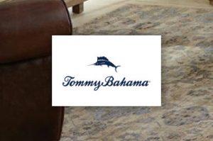 Tommy bahama | McSwain Carpet & Floors