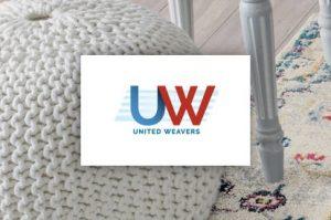 United Weavers | McSwain Carpet & Floors
