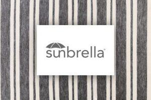 Sunbrella | McSwain Carpet & Floors