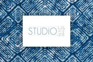 Studio | McSwain Carpet & Floors