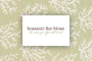 Somerest bay home | McSwain Carpet & Floors