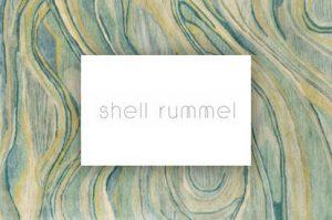 Shell rummel | McSwain Carpet & Floors