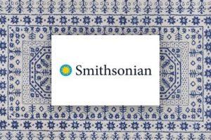Smithsonian | McSwain Carpet & Floors