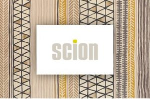 Scion | McSwain Carpet & Floors