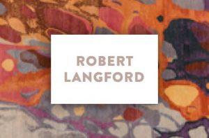 Robert langford | McSwain Carpet & Floors