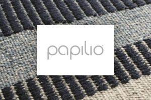 Papilio | McSwain Carpet & Floors