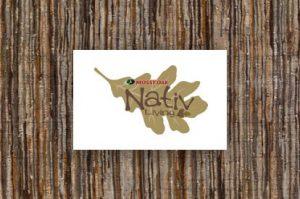 Nativ | McSwain Carpet & Floors