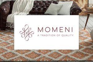 Momeni | McSwain Carpet & Floors