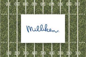 Milliken | McSwain Carpet & Floors