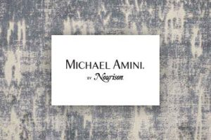 Michael amini | McSwain Carpet & Floors