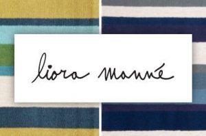 Liora Monne | McSwain Carpet & Floors
