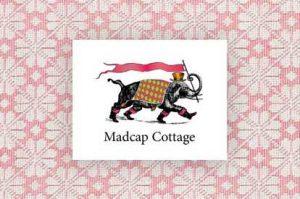 Madcap cottage | McSwain Carpet & Floors