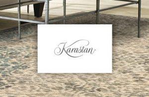 Karastan | McSwain Carpet & Floors