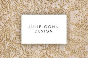 Julie cohn design | McSwain Carpet & Floors
