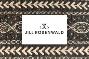 Jill rosenwald | McSwain Carpet & Floors