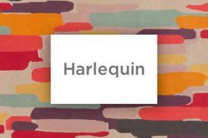 Harlequin | McSwain Carpet & Floors