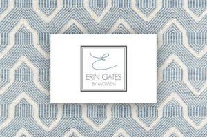 Erin gates | McSwain Carpet & Floors
