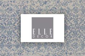 Elle decor | McSwain Carpet & Floors
