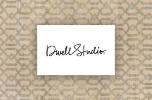 Dwell studio | McSwain Carpet & Floors