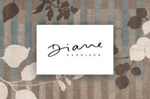 Diane | McSwain Carpet & Floors