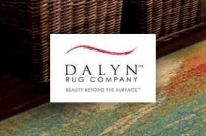 Dalyn rug company | McSwain Carpet & Floors