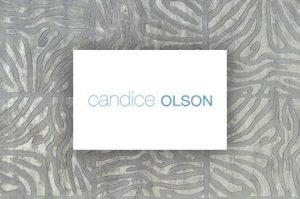 Candice olson | McSwain Carpet & Floors